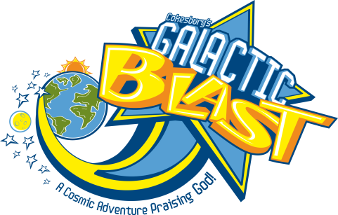 Galactic-Blast-Logo-LR.png